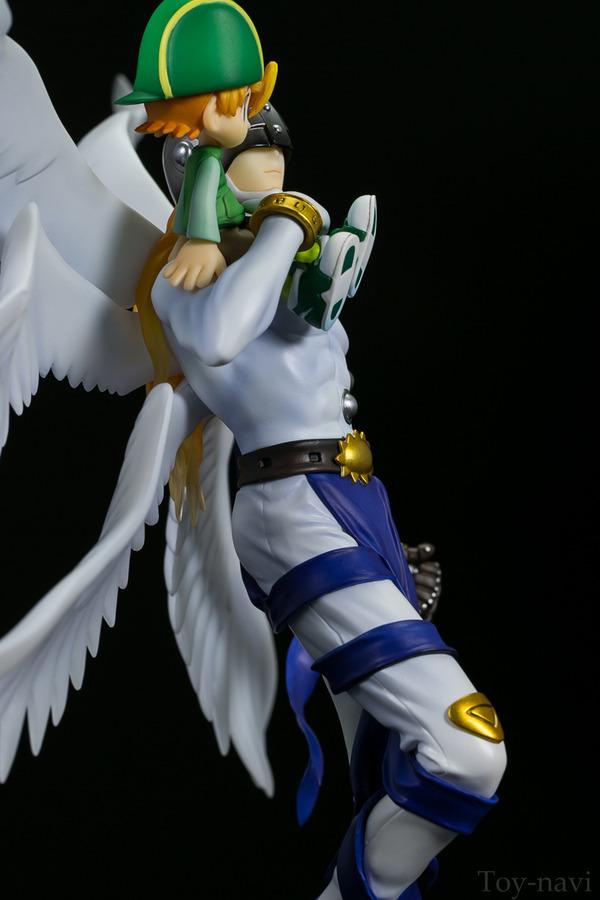 Angelmon-32