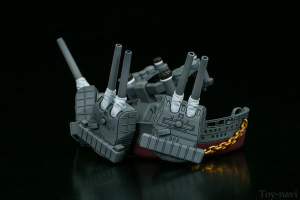 takao kancore-41