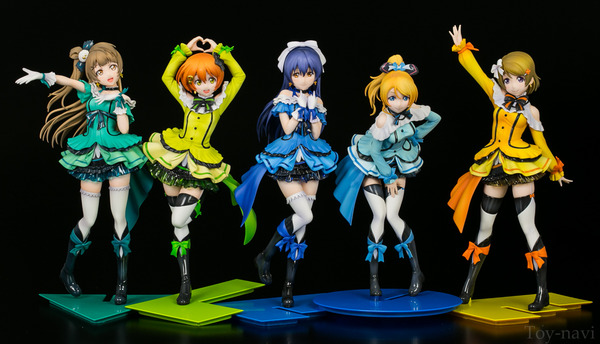 umi Birthday Figure-2