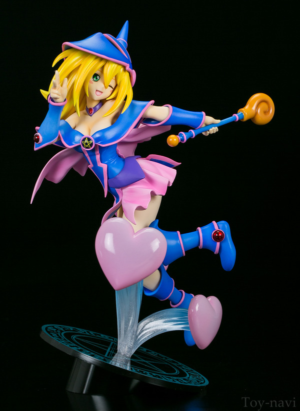 black magician Girl-20