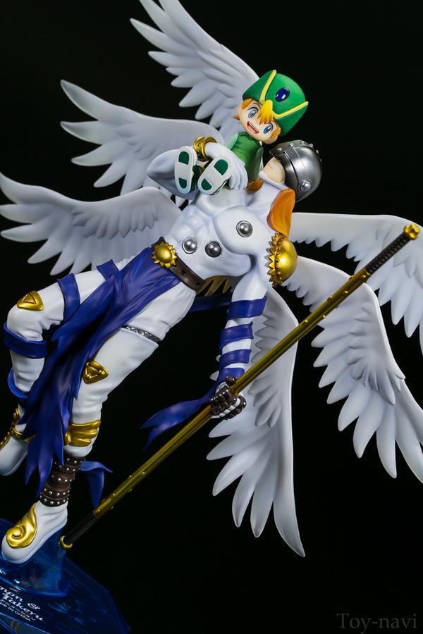 Angelmon-44