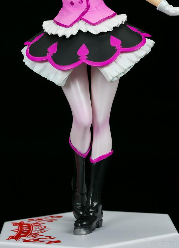 Alice nisikinomaki-36