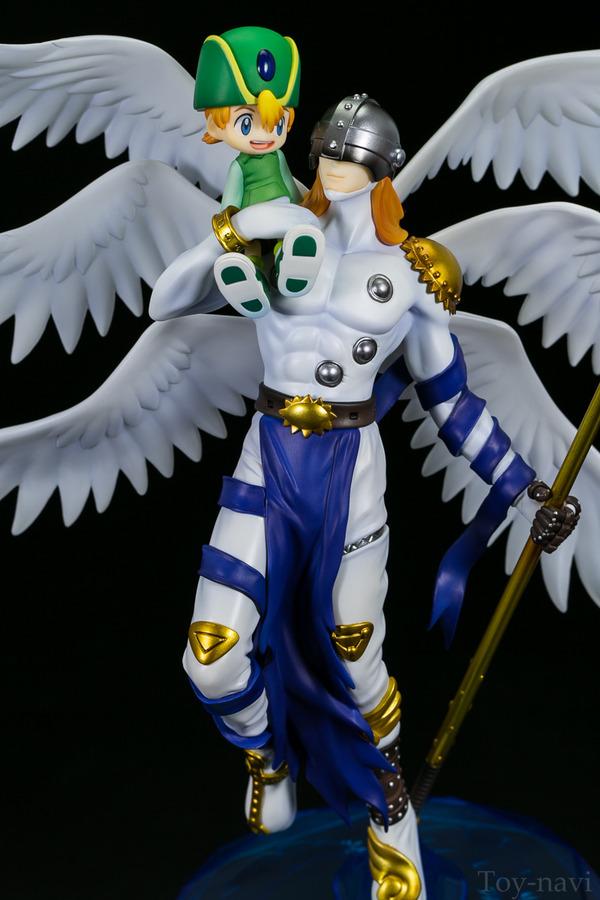 Angelmon-58