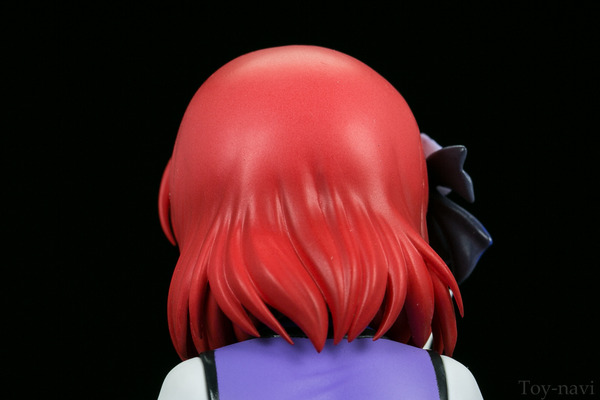 Birthday Figure maki-44