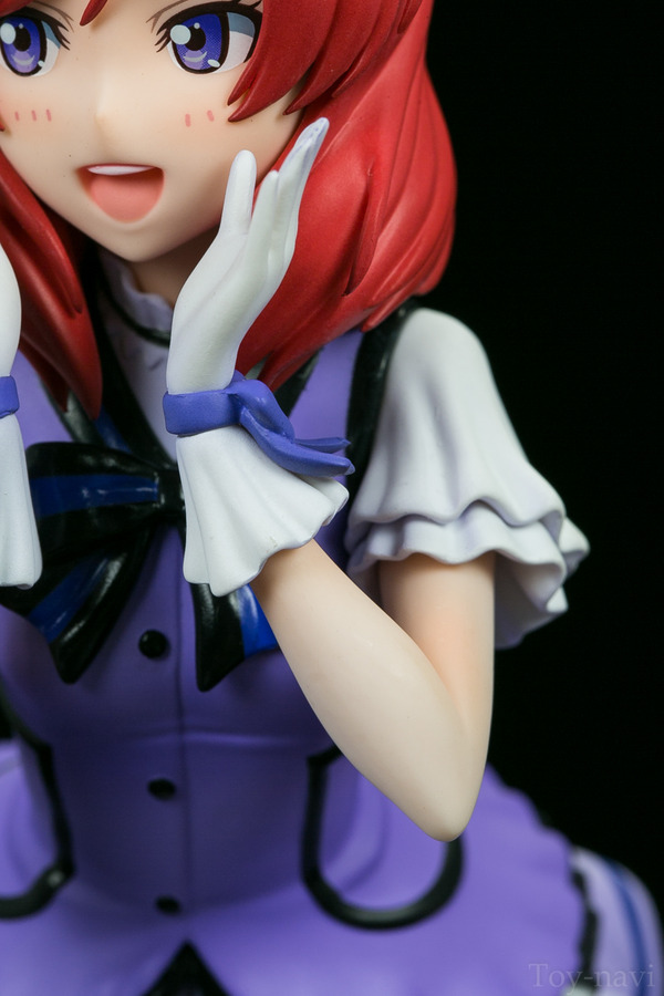Birthday Figure maki-48