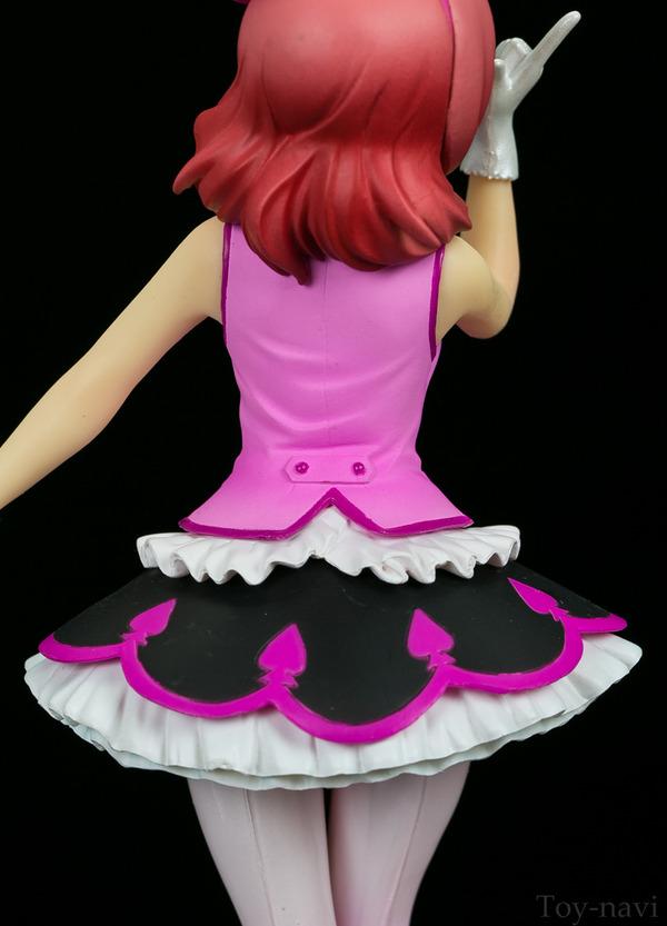 Alice nisikinomaki-33