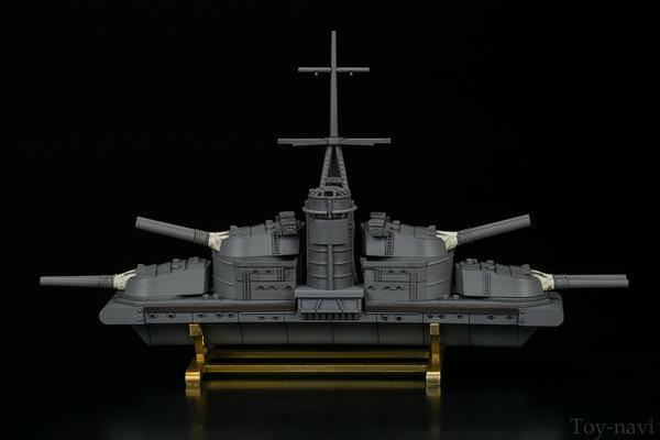 hatuna-24