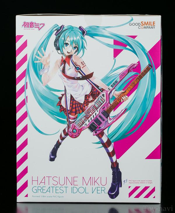 GSC miku idol-6