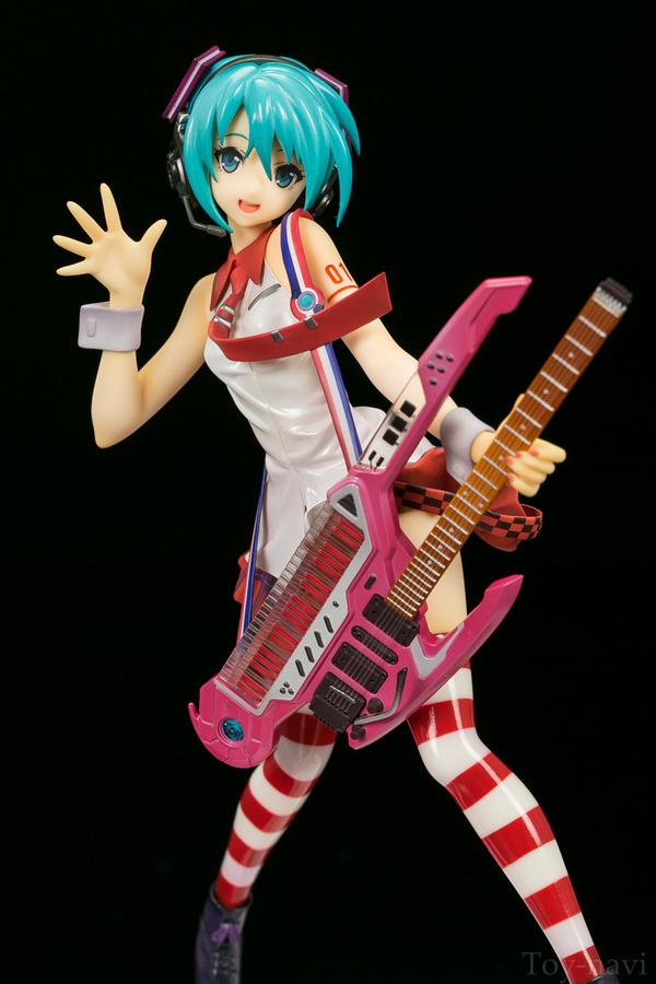 GSC miku idol-55