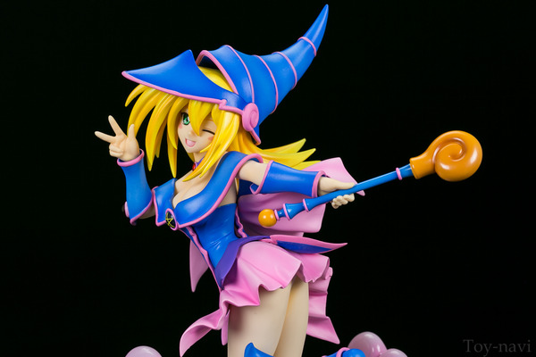 black magician Girl-98