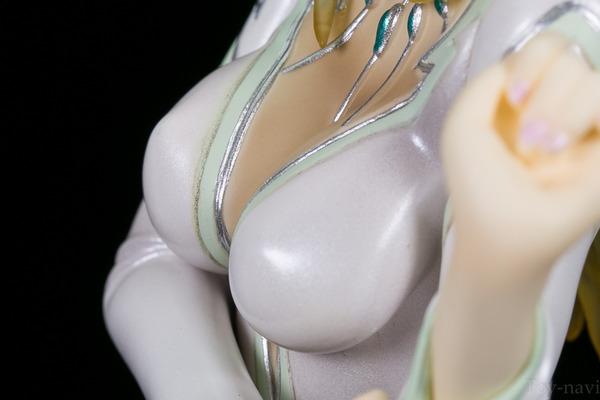yuki-59