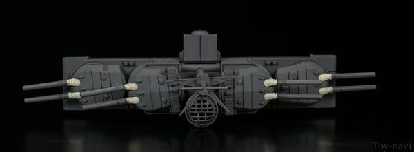 hatuna-28