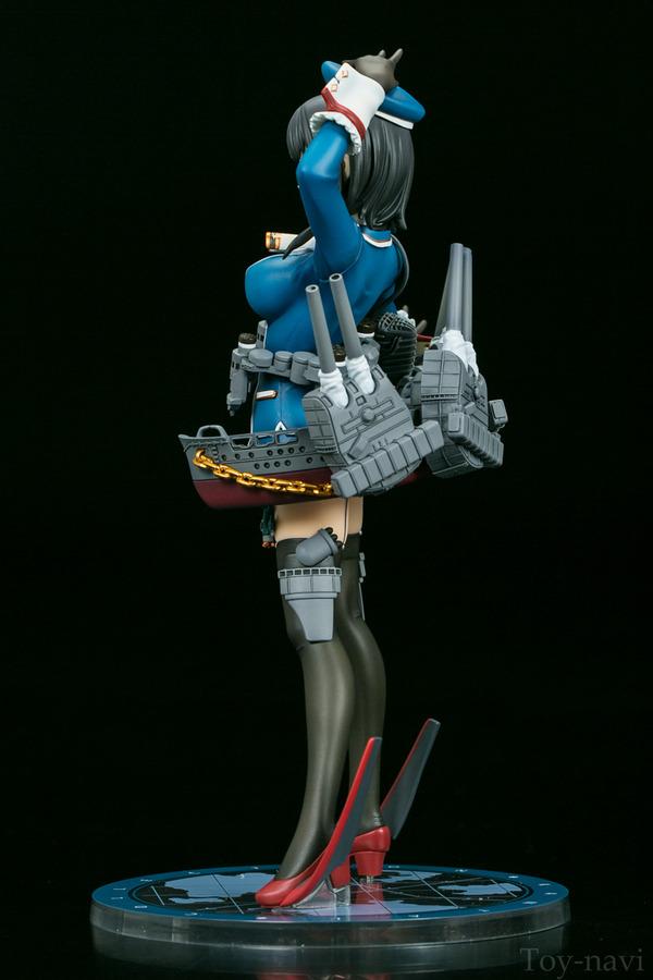 takao kancore-13