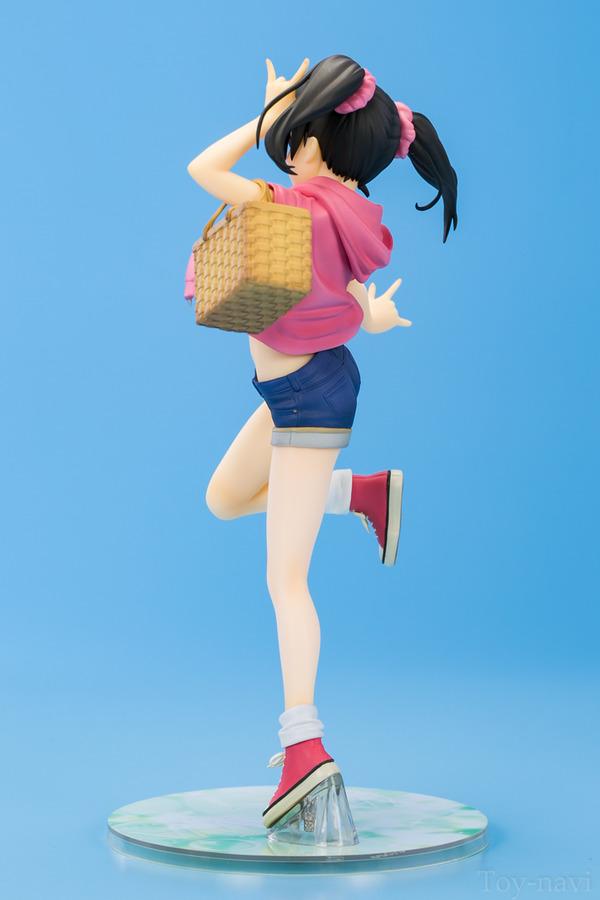 yazawanico picnic-8