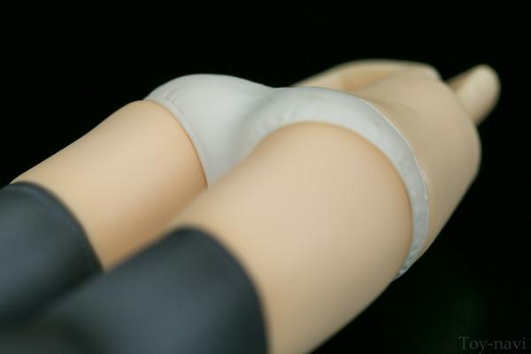 kancore hibiki-62