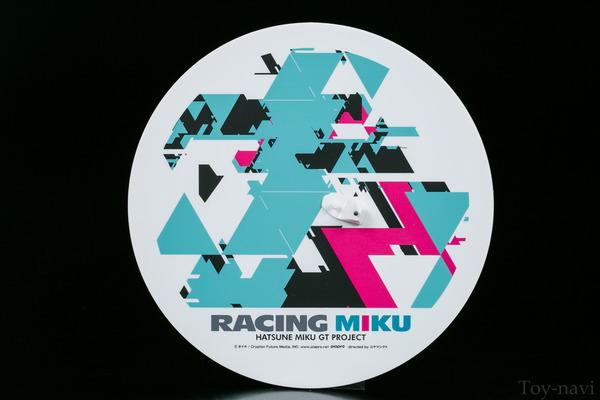 Racing miku 2016-160