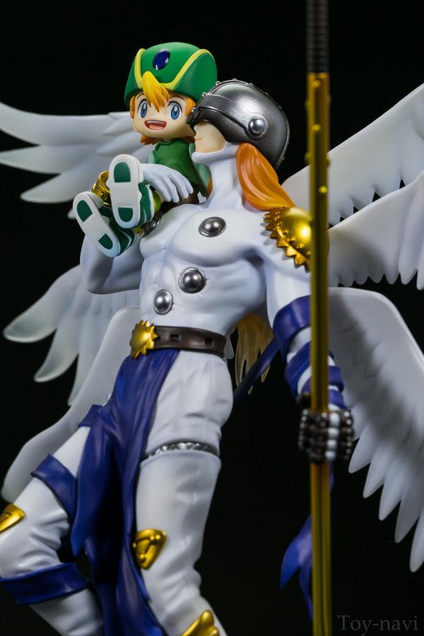 Angelmon-50