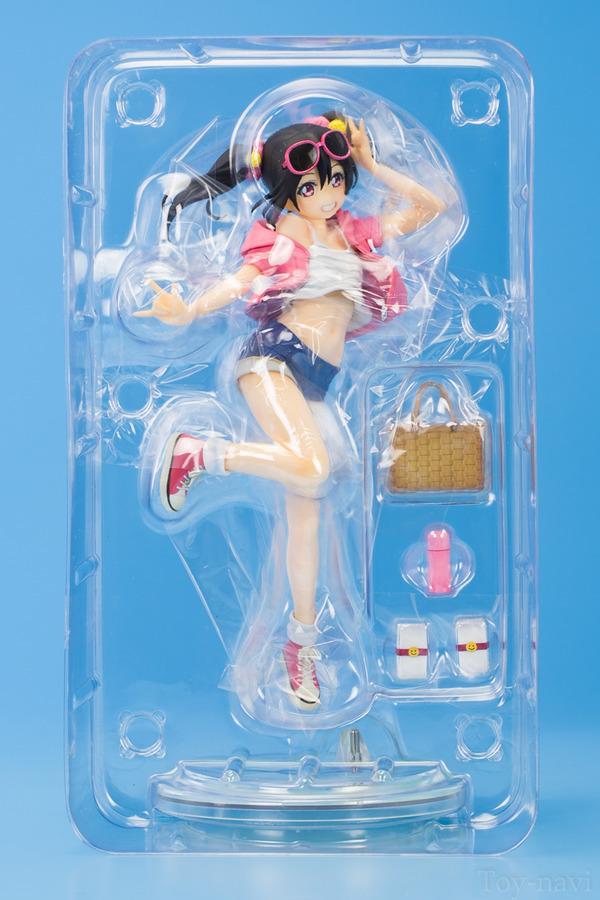 yazawanico picnic-1
