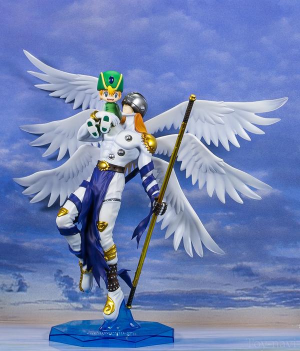 Angelmon-10