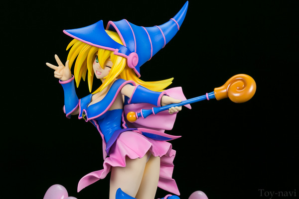 black magician Girl-78