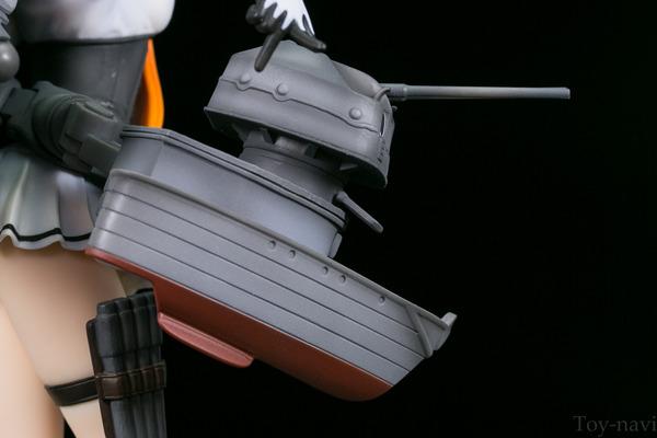 akituki-47