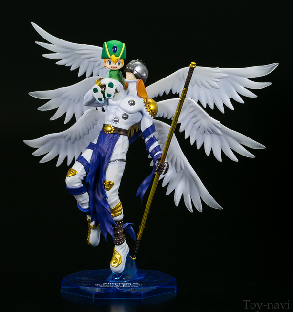 Angelmon-12