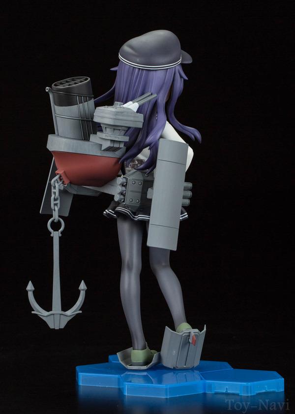 kotobukiya akatuki anime-16