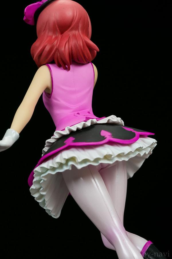 Alice nisikinomaki-49