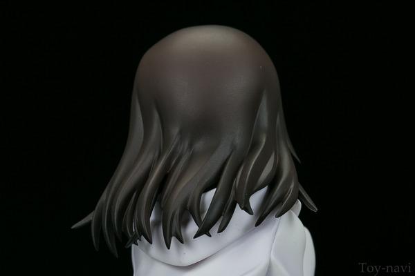 himeragi yukina alter-27