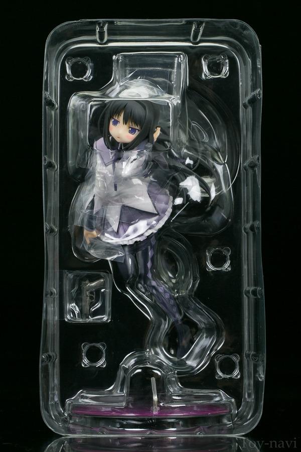 GSC akemihomura-7