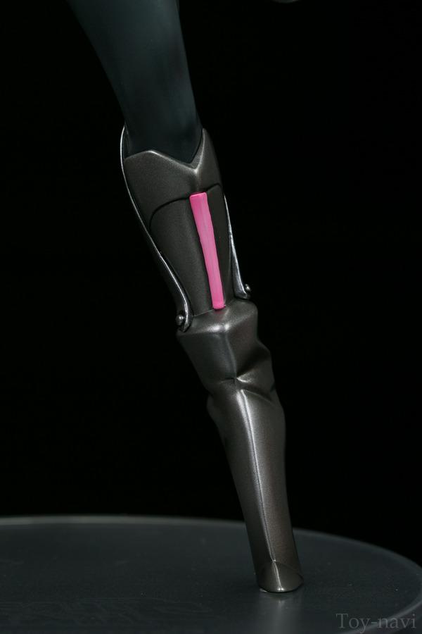 Ultrakaiju gijinka guts-59