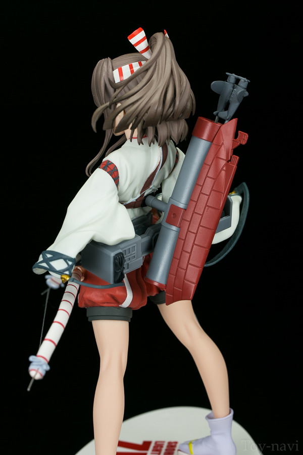 SPM kancore zuihou-62