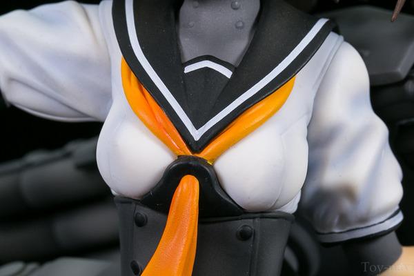 akituki-53