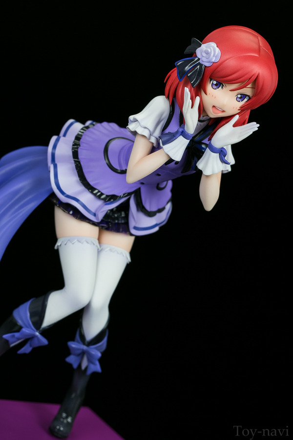 Birthday Figure maki-67