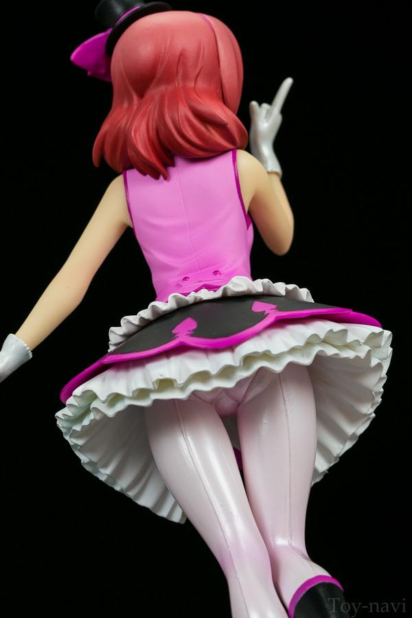 Alice nisikinomaki-48