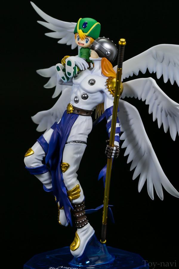 Angelmon-42