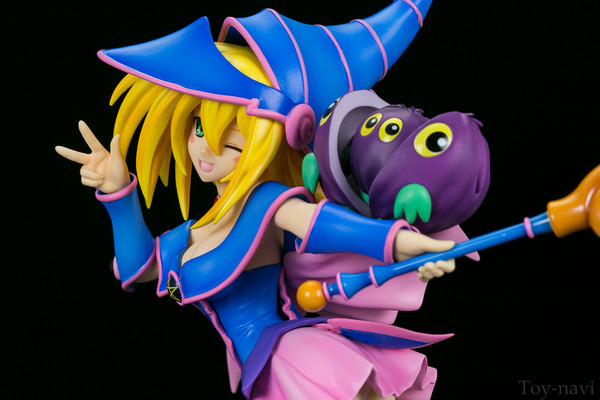 black magician Girl-112