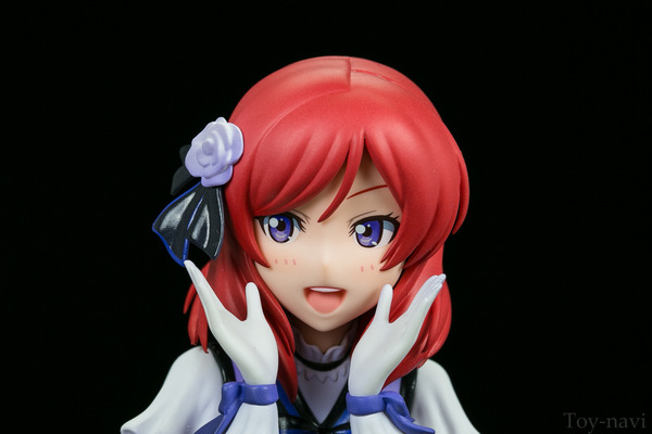 Birthday Figure maki-37
