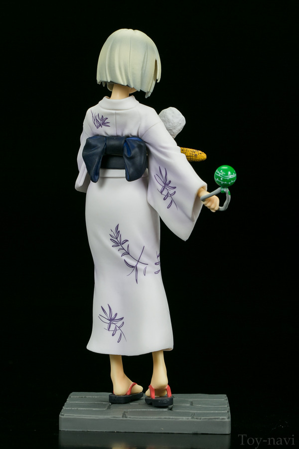 hamakaze-12
