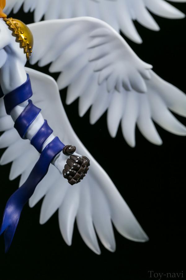 Angelmon-26