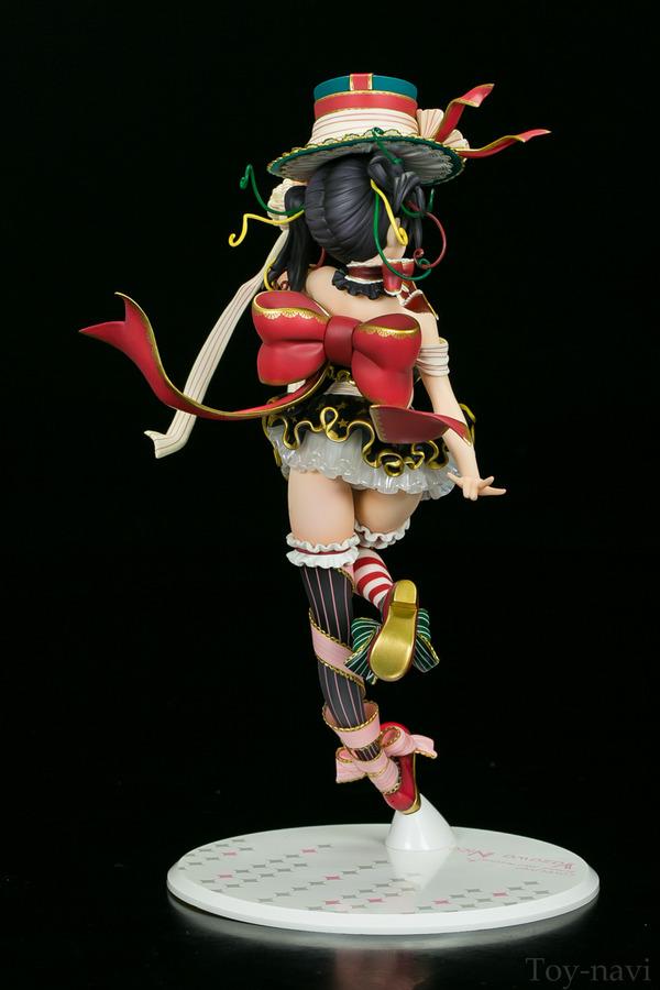 yazawa nico alter-16