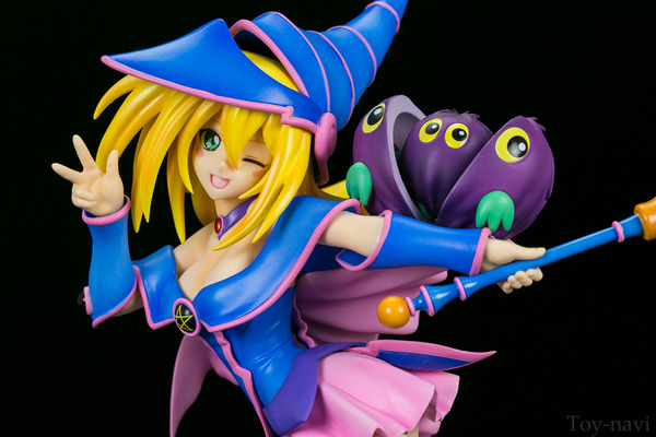 black magician Girl-110