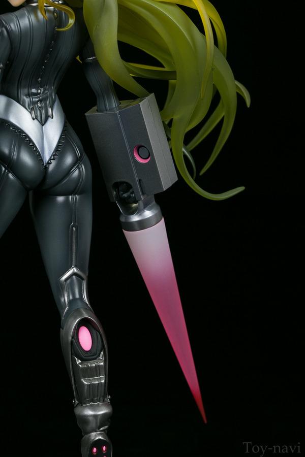 Ultrakaiju gijinka guts-52