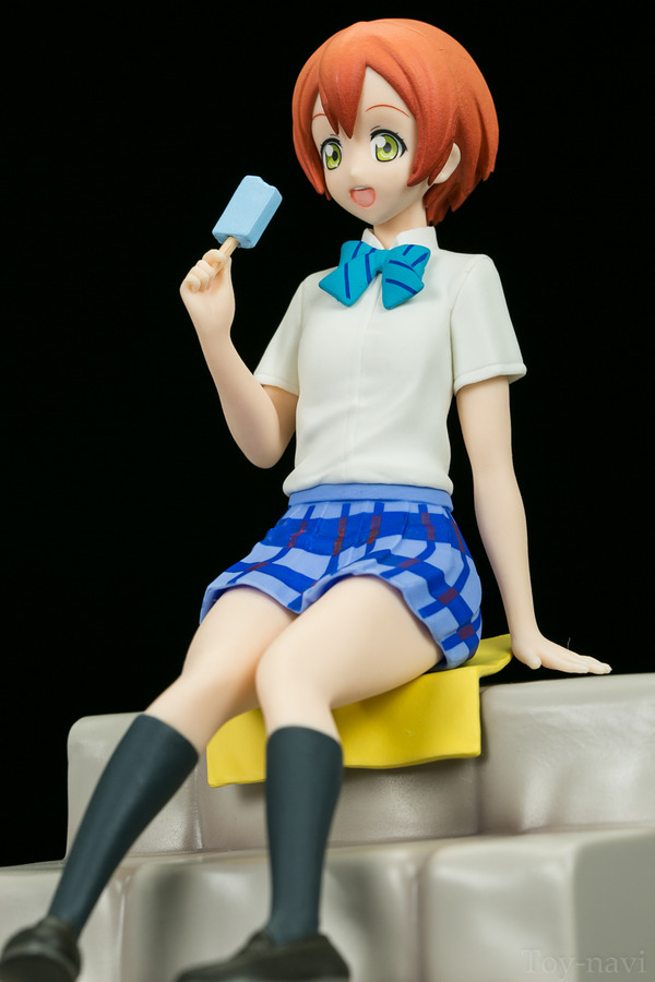 Lovelive rin houkago-55