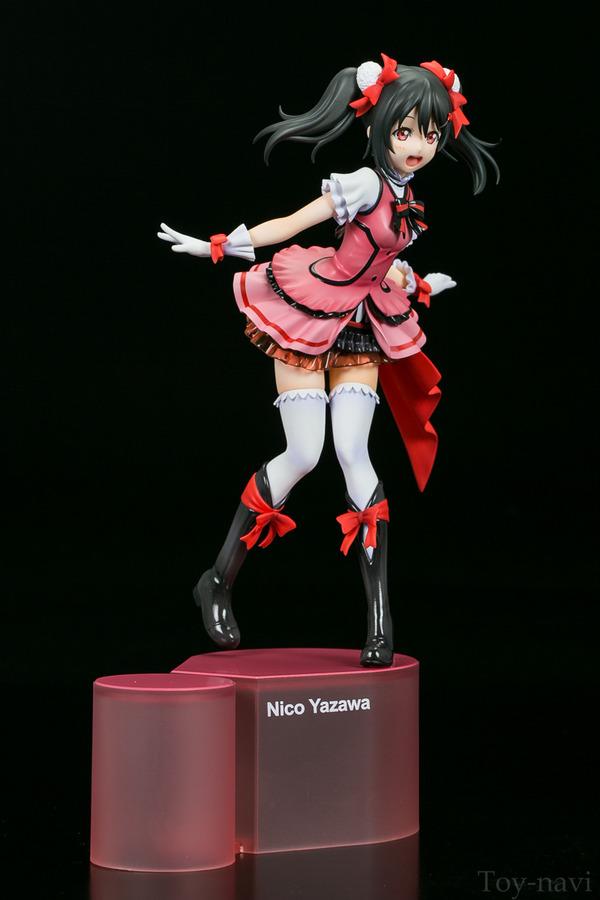 lovelive Birthday yazawa nico-21