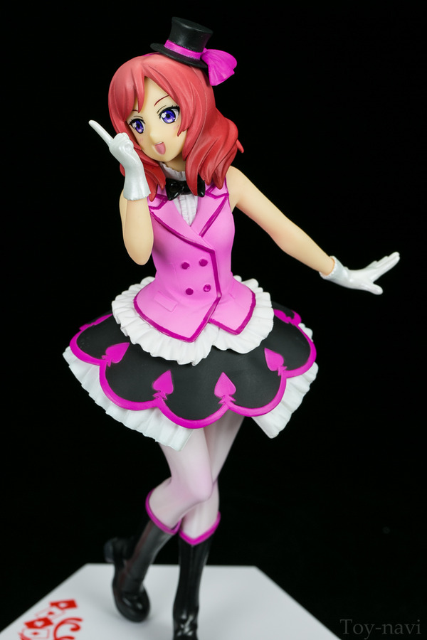 Alice nisikinomaki-54