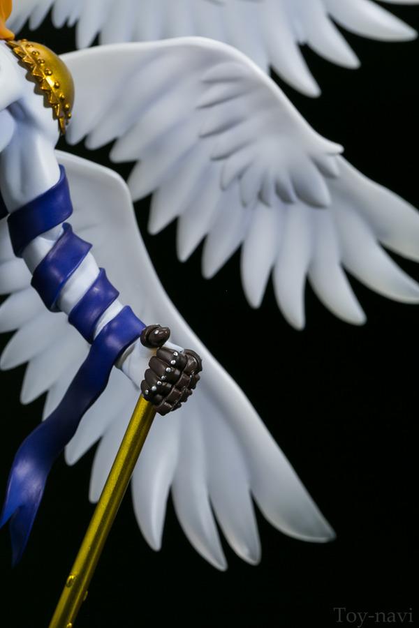 Angelmon-25