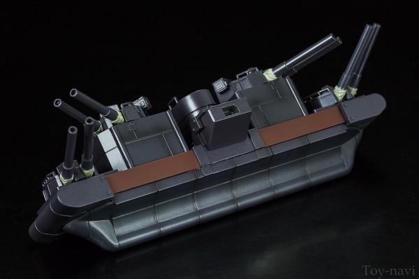 phat kongou-31