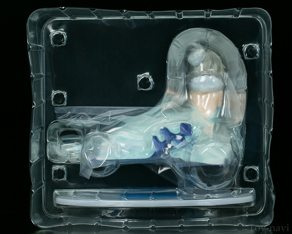anastasia-8