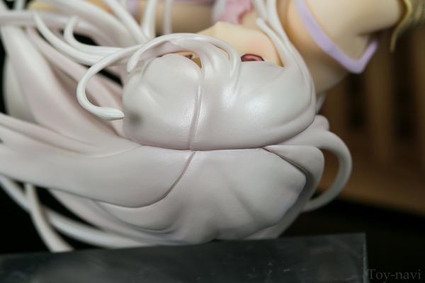 nadeko Medusa-39